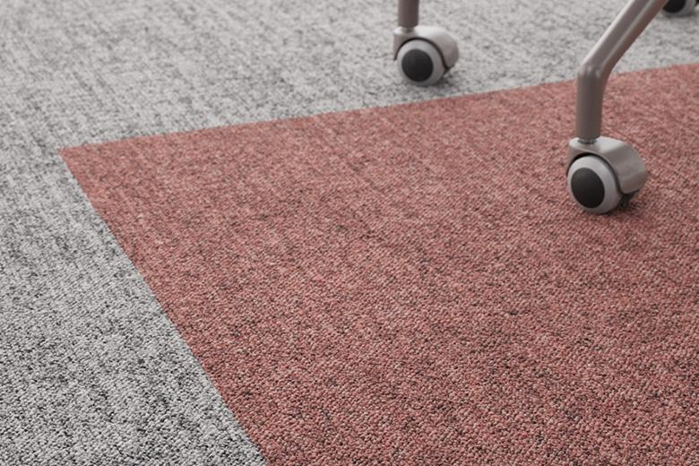 Wat is linnen tapijt