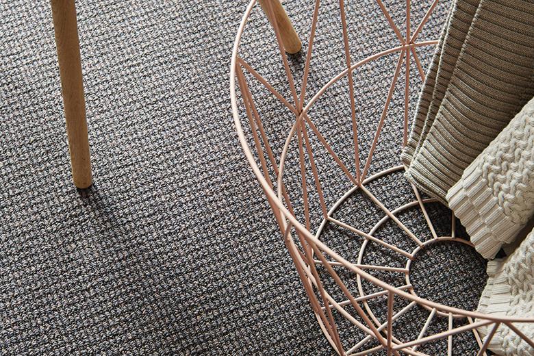 Wat is sisal tapijt