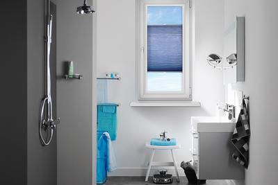 Lees hier alles over raambekleding en afwijkende ramen