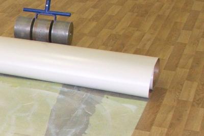 Vinylvloer zelf leggen of laten leggen door de vakman decopedia