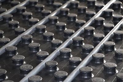 Tapijt kan gecombineerd worden met vloerverwarming