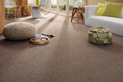 Behalve tapijt zijn er nog meer soorten vloeren