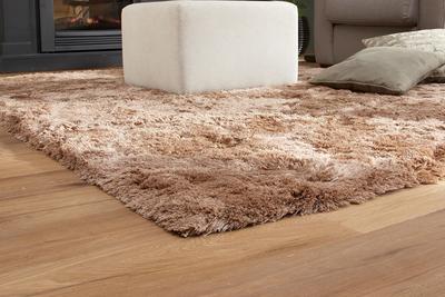 Lees hier alles over de functies en eigenschappen van tapijt