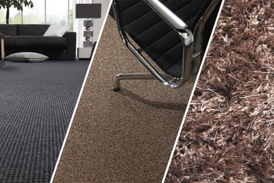 Lees hier meer over de functies die tapijt heeft
