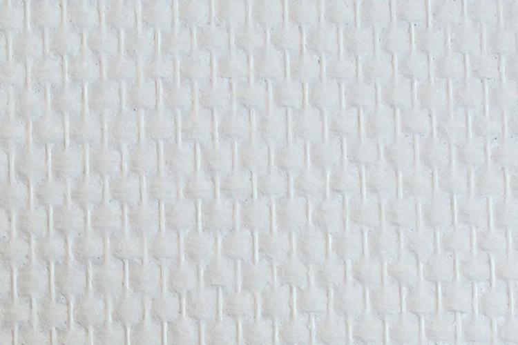 Wat is glasvezelbehang?