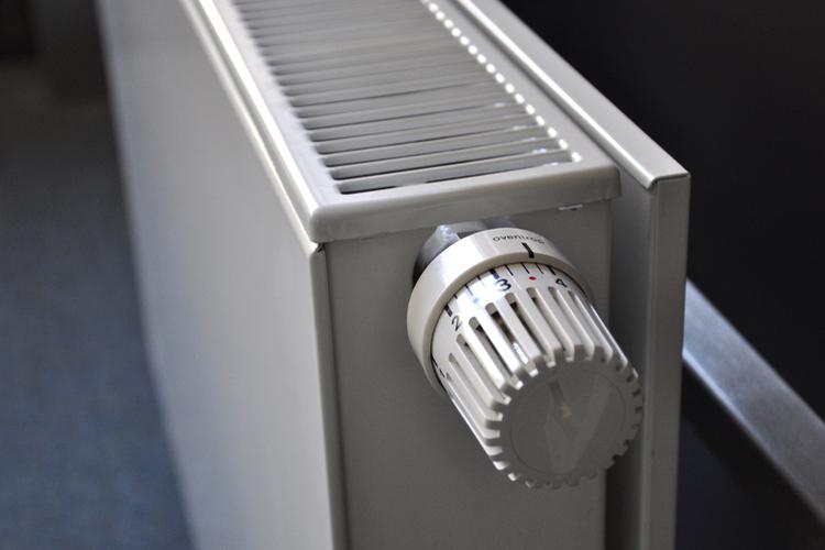 Zonwering: heeft het invloed op energieverbruik?
