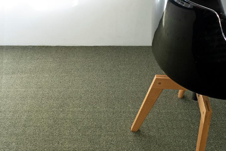 SDN garen tapijt van hoge kwaliteit gaat langer mee