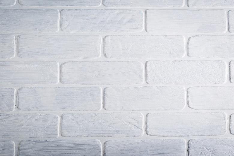 Wat is grondverf of primer?