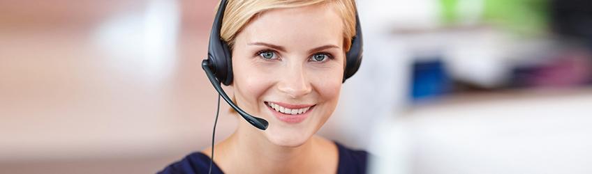 Afbeeldingsresultaat voor klantenservice