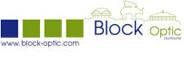 Logo van de leverancier Block Optic Ltd.
