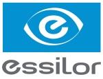 Logo van de leverancier Essilor Instrumenten