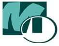 Logo van de leverancier Meccanottica Mazza