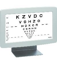 Block Polaphor HD Visussysteem