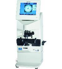 Essilor ALM700 Autolensmeter
