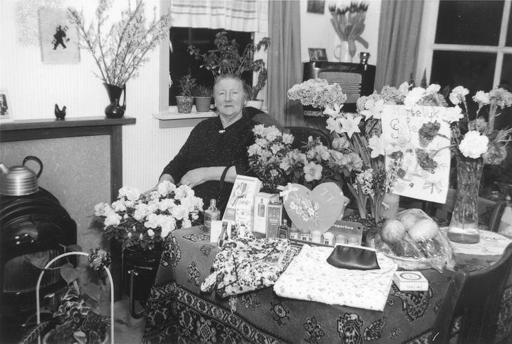 00 Wies Jan Azn 1962 Opoe 77 Jaar 02