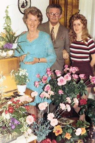 07 Wies Sien 1972 25 jr getrouwd 08