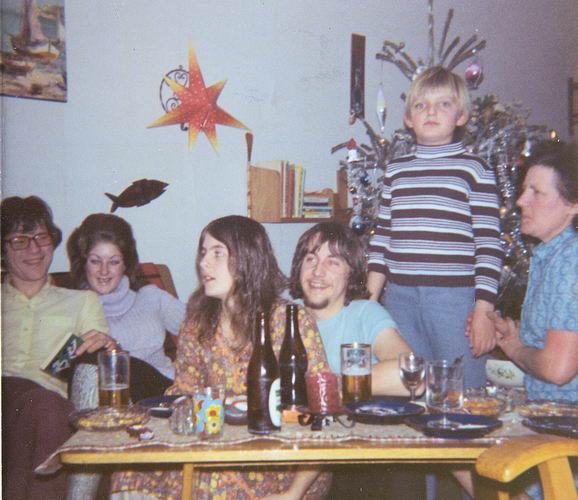 08 Wies Marie 1971 Kerst met surprises 05