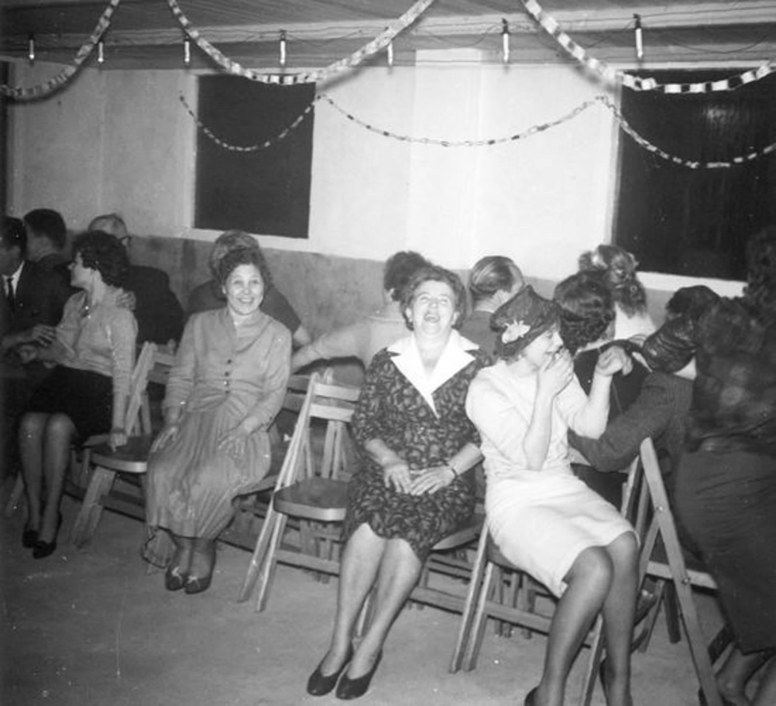 08 Wies Marie 1961 12½ jaar getrouwt 005