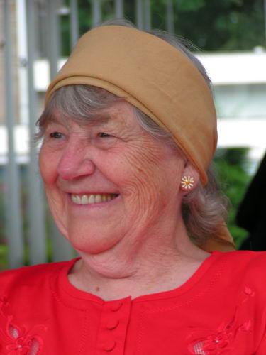 10 Wies Nel 2004 Portret