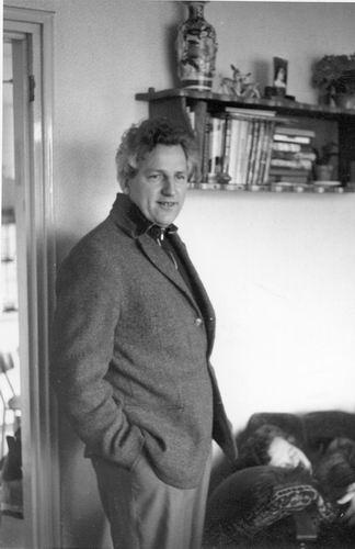 11 Wies Henk 1960