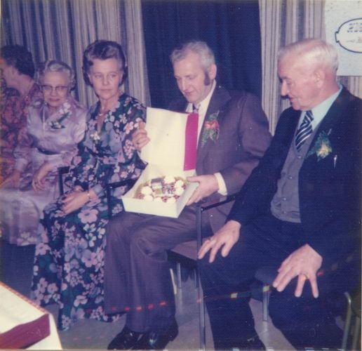 11 Wies Henk 1976 25 jaar getrouwt 01