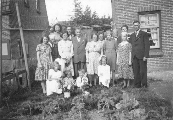 Fortweg 0049 Schelvis van Hamelsveld familie 01