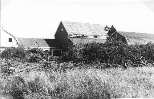 Sloterweg O 0486 Rudolfsburg 04 1960±