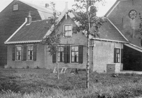 <b>ZOEKPLAATJE:</b>Onbekend Rijk Aalsmeerderweg Anna's Hoeve.jpg