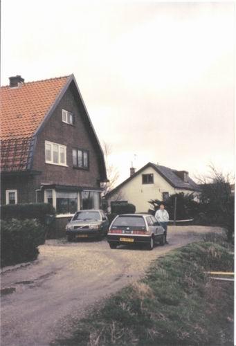 Kruisweg N 1567-1565-1563 1987± _2