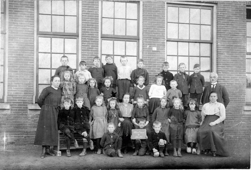 Openbare School 02 192_ met Jacoba Resoort