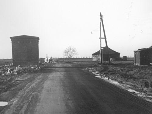 Vijfhuizerweg_N_020__1959_tijdens_Sloop_Zicht_naar_Westen