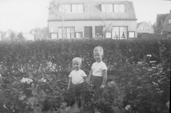 Fortweg 0028-30 met Hans en Gaudé v Rooijen