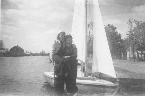 Aalsmeerderdijk 000027 1946-47 met