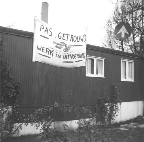 Aalsmeerderdijk 0049a 1968 Woonwagen Henk v Limpt 01