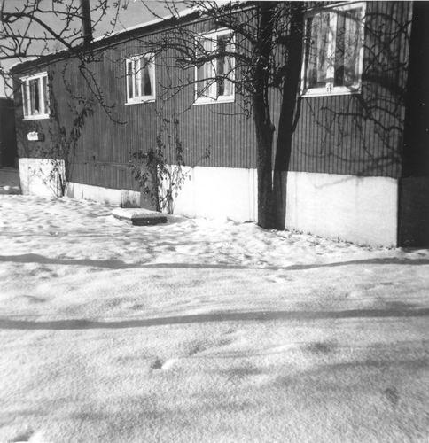 Aalsmeerderdijk 0049a 1968 Woonwagen Henk v Limpt 04