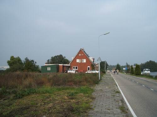Aalsmeerderdijk 0134-133 2006 02