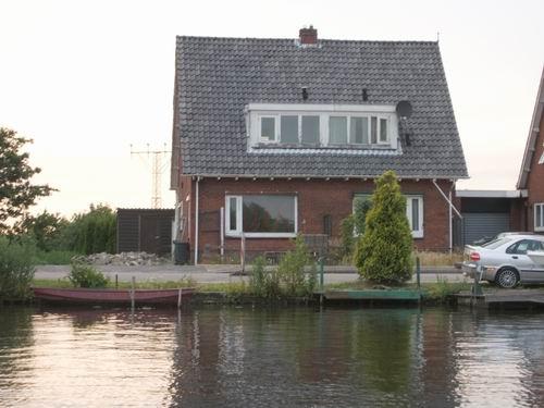 Aalsmeerderdijk 0136-135 2005 Re-Exp