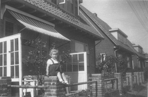 Aalsmeerderdijk 0138 1943± Huize Resoort 02