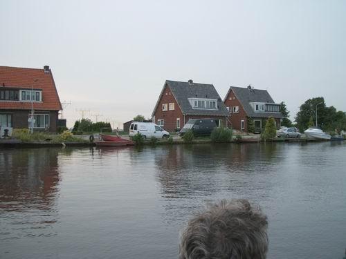 Aalsmeerderdijk 0139-133 2005 Re-exp
