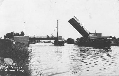 Aalsmeerderdijk 034_ 1935 Aalsmeerderbrug.jpg