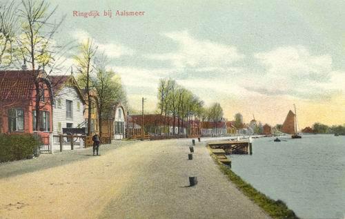 Aalsmeerderdijk 0383-380 1910 Ingekleurd.JPG