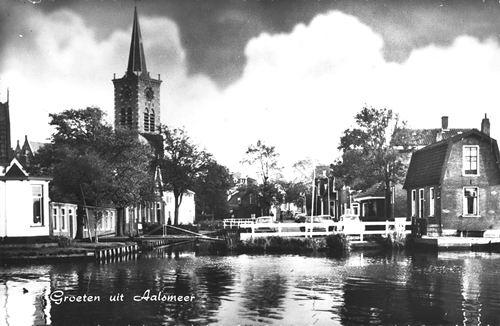 Aalsmeerderdijk 0401 Pont 1971 Kanaalstraat 02_3