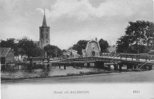 Aalsmeerderdijk 040_ Kanaalstraatbrug 01