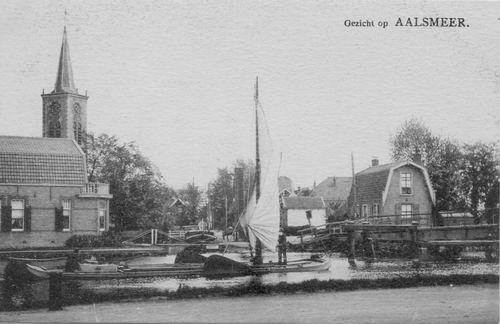 Aalsmeerderdijk 040_ Kanaalstraatbrug 02