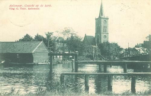 Aalsmeerderdijk 040_ Kanaalstraatbrug 16_2