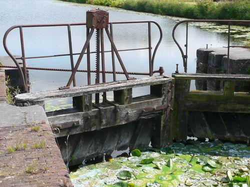 Aalsmeerderdijk 047_ Bovensluis 2009