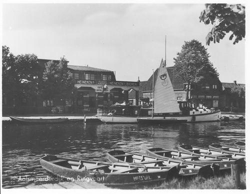 Aalsmeerderdijk 0673 1939 Cafe de Uil_Snapshot