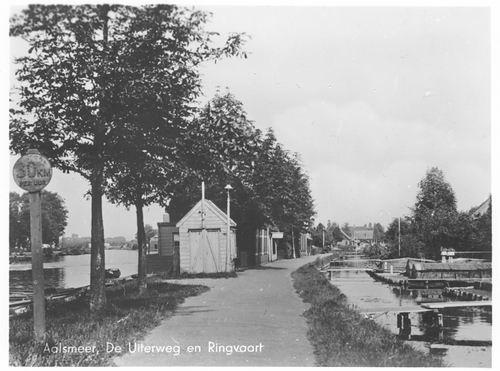 Aalsmeerderdijk 0673 1939 Einde Uiterweg 09_Snapshot
