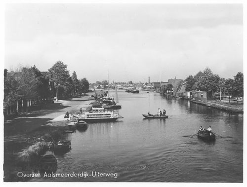 Aalsmeerderdijk 0675 1939 Pontje Uiterweg 03_Snapshot
