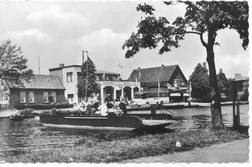Aalsmeerderdijk 067_ 1959 Pontje Uiterweg